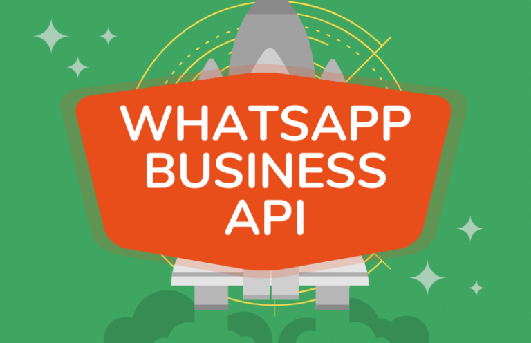 What is the difference between WhatsApp Business and the WhatsApp Business API?